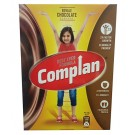 COMPLAN ROYALE CHOCOLATE FLAVOUR 200GM