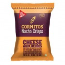 CORNITOS NACHO CRISPS CHEESE AND HERBS 60GM