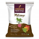 CORNITOS NACHO CRISPS MELANGE 70GM