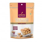 CORNITOS ROASTED CASHEWS LIGHTLY SALTED 200GM