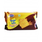 CREMICA AJWAIN CRACKER BISCUIT 200GM