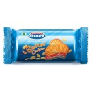 CREMICA BUTTER COOKIES CLASSIC RICH 200GM