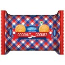 CREMICA COCONUT COOKIES 120GM