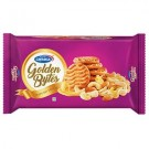 CREMICA GOLDEN BYTES MIXED NUT COOKIES 200GM