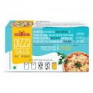 DAIRY CRAFT PIZZA CHEESE 200GM