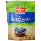 DEL MONTE DRIED BLUEBERRIE 130GM