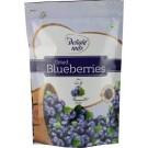 DELIGHT NUTS DRIED BLUEBERRIES 150GM