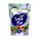 DELIGHT NUTS TRAIL MIX 200GM