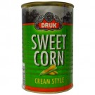 DRUK BABY CORN TIN 450GM