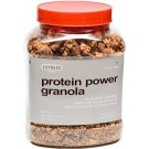 EXPRESS FOODS PROTEIN POWER GRANOLA 1KG