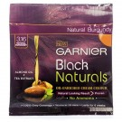 GARNIER HAIR COLOUR NATURAL BURGUNDY 3.16 20ML