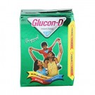GLUCON-D ORIGINAL 450GM+50GM=500GM