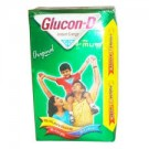 GLUCON-D ORIGINAL 75GM+50GM=125GM