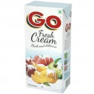 GOWARDHAN FRESH CREAM 200ML