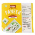 GOWARDHAN PANEER MADE FROM COWS MILK 200GM