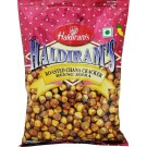 HALDIRAMS ROASTED CHANA CRACKER - HEENG JEERA 200GM