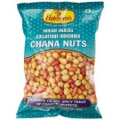 HALDIRAMS CHANA NUTS 200GM