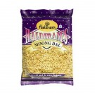 HALDIRAMS MOONG DAL PLAIN 200GM