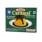 HARNIK CARAMEL CHOCOLATE PUDDING MIX 90GM