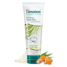 HIMALAYA PURIFYING NEEM PACK NORMAL TO OILY SKIN 50GM