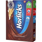 HORLICKS CHOCOLATE DELIGHT FLAVOUR 500GM