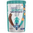 HORLICKS GROWTH CHOCOLATE FLAVOUR 400GM