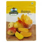 JEWEL FARMER DRIED MANGO 250GM