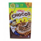 KELLOGGS CHOCOS 700GM