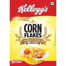 KELLOGGS CORN FLAKES ORIGINAL & THE BEST 250GM