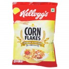 KELLOGGS CORN FLAKES ORIGINAL & THE BEST 100GM