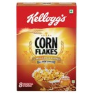 KELLOGGS CORN FLAKES REAL ALMOND AND HONEY 300GM