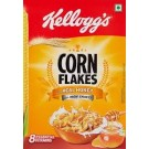 KELLOGGS CORN FLAKES REAL HONEY 300GM