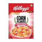 KELLOGGS CORN FLAKES STRAWBERRY 275GM