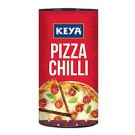 KEYA ITALIAN PIZZA CHILLI 70GM