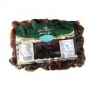 KHAJUR DATE CROWN 500GM