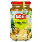 KISSAN PINEAPPLE JAM 200GM