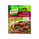 KNORR CHINESE MANCHURIAN 55GM