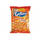 KURKURE MASALA MUNCH 102GM
