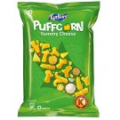 KURKURE PUFFCORN YUMMY CHEESE 69GM