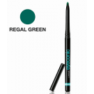 LAKME KAJAL EYECONIC REGAL GREEN  0.35GM