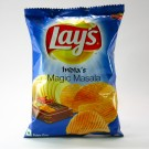 LAYS MAGIC MASALA 55GM