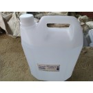 LUBE BATTERY WATER 5LTR