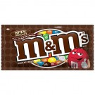 M&M CHOCOLATE 45GM