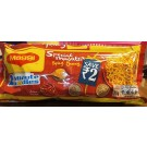 MAGGI 2-MINUTE NOODLES SPECIAL MASALA 280GM