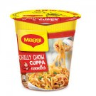 MAGGI CUPPA CHILLY CHOW 70GM