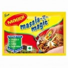 MAGGI MASALA-E-MAGIC 30GM