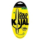 MAYBELLINE COLOSSAL KAJAL DEEP BLACK 0.35GM