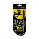 MAYBELLINE COLOSSAL KAJAL SUPER BLACK 0.35GM