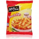 MCCAIN FRENCH FRIES 1.25KG