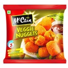 MCCAIN VEGGIE NUGGETS 325GM